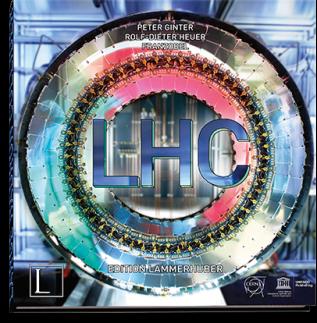 LHC Cover