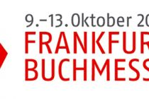 Edition Lammerhuber at the 2013 Frankfurt Book Fair