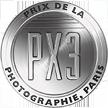 Px3 Award - Prix de la Photographie