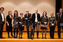 GOLD für Edition Lammerhuber beim Deutschen Fotobuchpreis