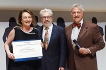 FEP European Book Prize of the Year Award 2015
