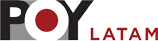 Logo POY Latam