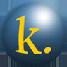 Logo kultur.punkt