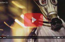 Der lange Schatten von Tschernobyl auf ARTE