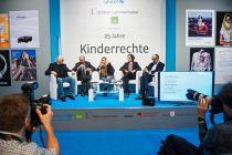 Edition Lammerhuber auf der Frankfurter Buchmesse 2014