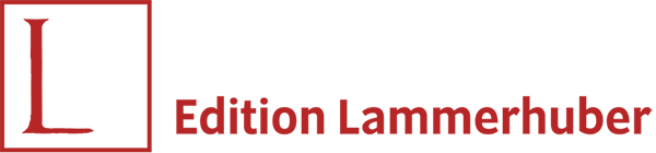 Logo Edition Lammerhuber