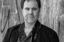 Hans-Jürgen Burkard erhält den Dr.-Erich-Salomon-Preis 2021 der Deutschen Gesellschaft für Photographie